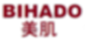 Логотип Бихадо.png