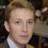 Александр Крылов Руководитель отдела про