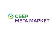 СберМега лого.png
