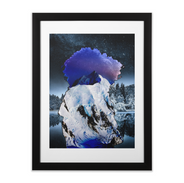 curly-ice-mountain--2000x2000.png