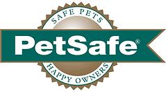 petsafe-vector-logo.png