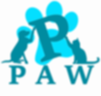 ppaw logo website mission background.png