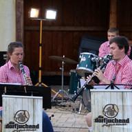 2021.09.04 - Serenade in Roßbach-02.jpg