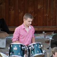 2021.09.04 - Serenade in Roßbach-12.jpg