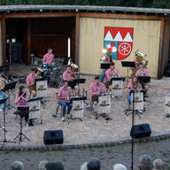 2021.09.04 - Serenade in Roßbach-10.jpg