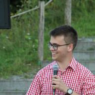 2021.09.04 - Serenade in Roßbach-19.jpg