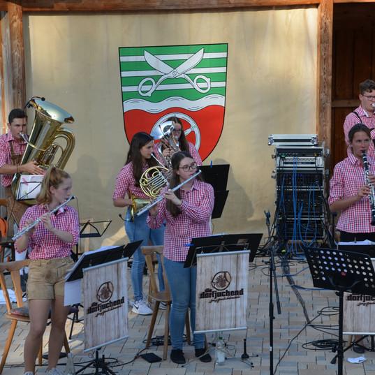 2020.09.19 - Serenade in Roßbach-03