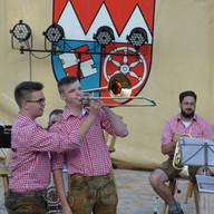 2020.09.19 - Serenade in Roßbach-05