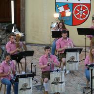 2021.09.04 - Serenade in Roßbach-18.jpg
