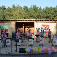 2020.09.19 - Serenade in Roßbach-06