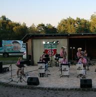 2021.09.04 - Serenade in Roßbach-01.jpg