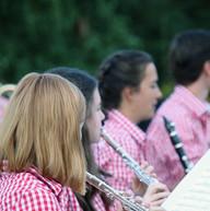 2021.09.04 - Serenade in Roßbach-07.jpg
