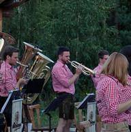 2021.09.04 - Serenade in Roßbach-09.jpg