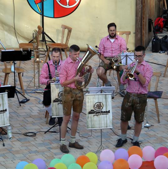 2020.09.19 - Serenade in Roßbach-04