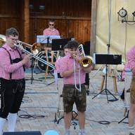 2020.09.19 - Serenade in Roßbach-02