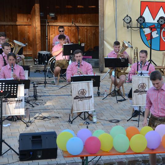 2020.09.19 - Serenade in Roßbach-01