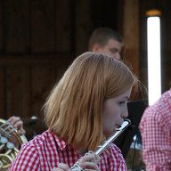 2021.09.04 - Serenade in Roßbach-20.jpg