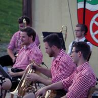 2021.09.04 - Serenade in Roßbach-05.jpg