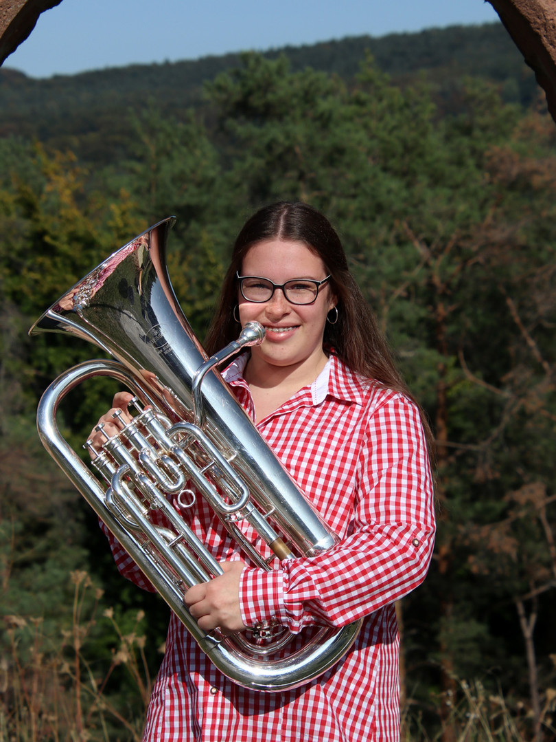 Yasmin Ilies
