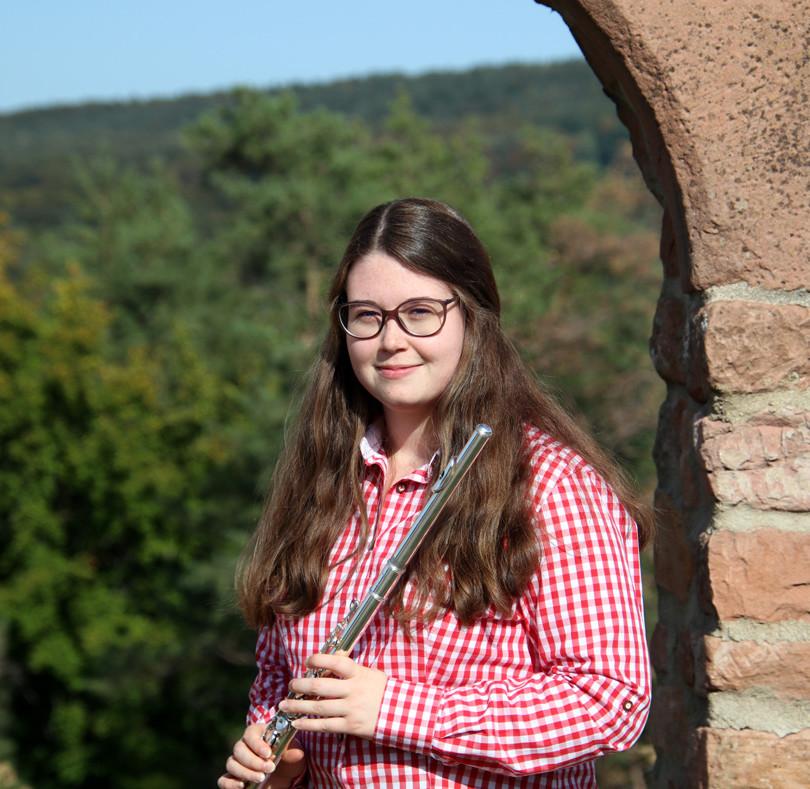 Vanessa Ilies