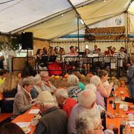 2018.09.21-Zeltkerb in Roßbach-05