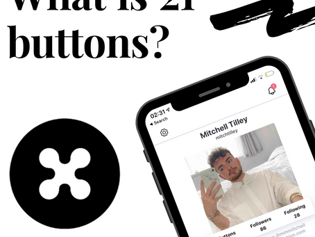Why Use 21 Buttons?