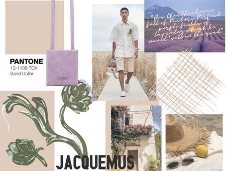 Retail Report: Jacquemus