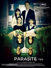parasite 2.jpg