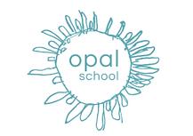 Opal School.png