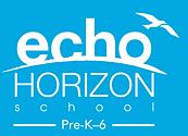 Echo Horizon.png