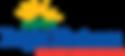 bh-logo-2X.png