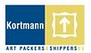 kortmann logo.png