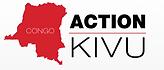 action kivu.png