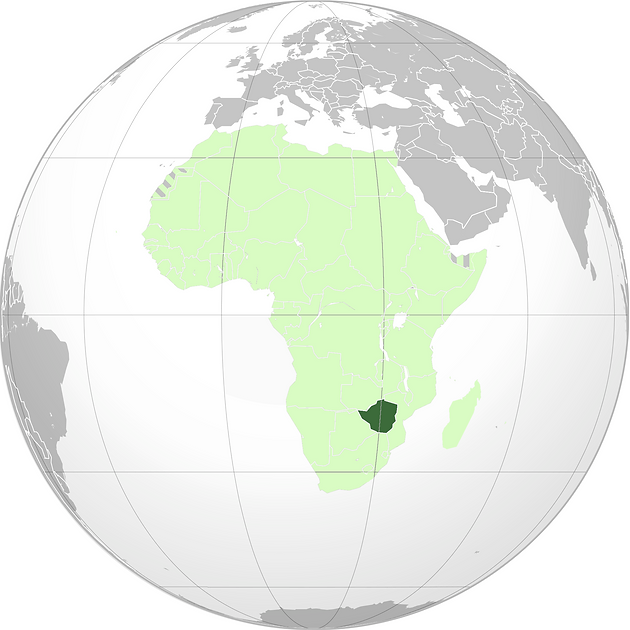 Zimbabwe_in_au.png