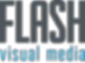 logo_flash-visual-media_edited.png