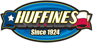 Huffines_Logo_Trans.png