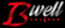 bwellmetallic.png