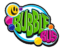 bubble bus.png