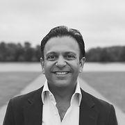 Ali Khanbhai