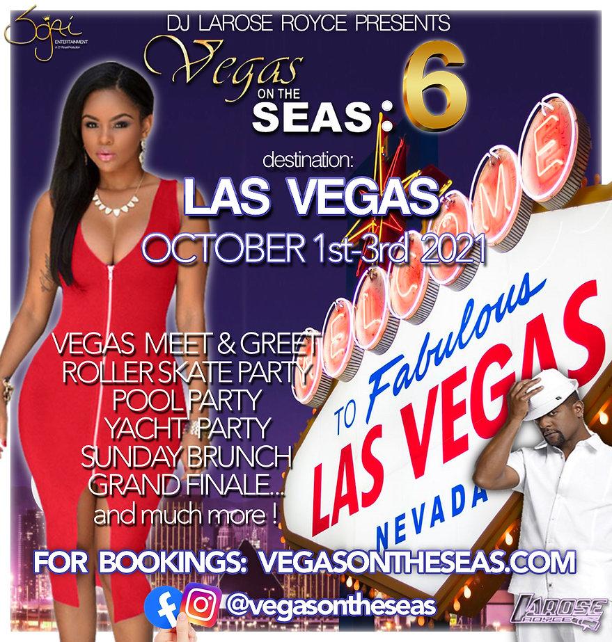 VOTS 6 Las Vegas.jpg