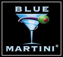 blue martini.jpeg