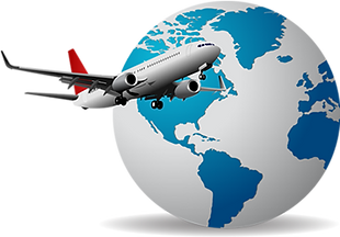 37-378028_air-ticketing-world-map.png