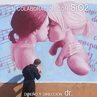 mural_chicas_01