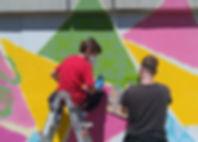 taller_de_graffiti_con_niños_3.jpg
