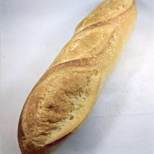 Plain Italian Loaf