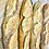 Thumbnail: Semolina Loaf