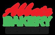 Abbate-Bakery-Logo-2020.png