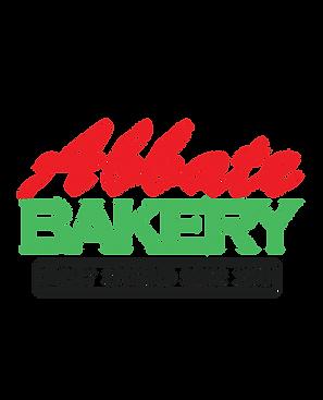 Abbate-Bakery-Logo-2020--Social-Media.pn