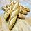 Thumbnail: Italian Loaf