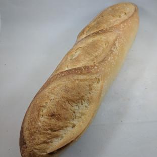 Italian Loaf